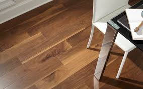 Light Walnut Laminate Flooring Walnut Wood Flooring Nydree Flooring