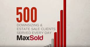 appraisal service property appraiser nugent appraisal services