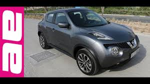 box car nissan www autoemotional ae juke box nissan juke 1 6sl turbo plus