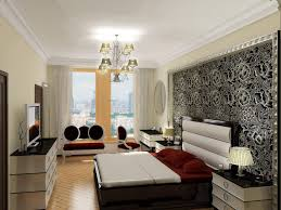 interior amazing interiors by design furniture nice home design
