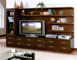 tv stands and cabinets living room furniture tv stands cabinet living room furniture living