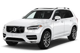 volvo semi price safety first volvo xc90 pictures specs review and price