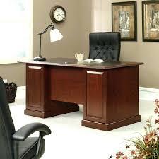Home Computer Desk Hutch Charming Office Depot Computer Desk For Home Design U2013 Trumpdis Co