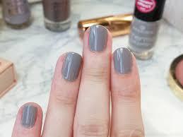 essence thermo nail polish 05 the ice is melting mateja u0027s beauty