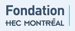 hec montreal bureau nous joindre fondation hec montréal hec montréal