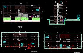 ventilation systems in mech elect plumb kamocad