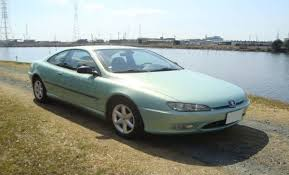 peugeot 406 2017 forbidden fruit peugeot 406 coupe v6