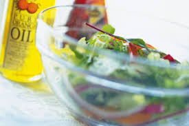 10 salad dressings with 5 or less ingredients food and fitness