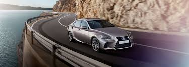 lexus is300h f sport lease the new is 300h lexus ireland