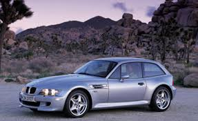 bmw m hatchback bmw m coupe take road test reviews car and driver