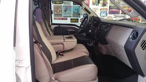 Vehicle Leather Upholstery The Prestige Companies Auto Upholstery Home Page