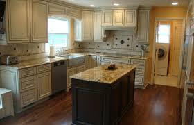 kitchen satisfying ikea kitchen cabinets cost estimate unusual