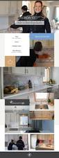 How To Tile A Kitchen Wall Backsplash 241 Best Tile Images On Pinterest Master Bath Tile Bathrooms