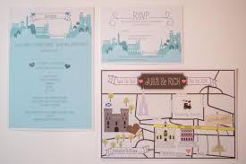 wedding invitations edinburgh wedding invitations edinburgh awesome wedding invitations