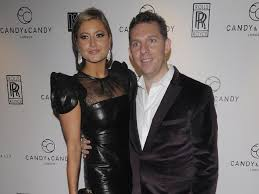 Holly Valance Weight Holly Valance Baby Gets Rather Unusual Name