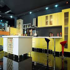 european style modern high gloss kitchen cabinets yellow kitchen cabinet yellow kitchen cabinet suppliers and