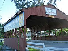 coral springs florida wikipedia