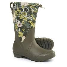 womens boots walmart canada s boots walmart canada