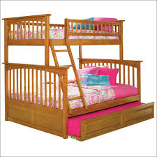 bunk beds beds on sale with mattress bedroom bed sets jcpenney