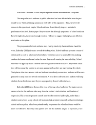 reflective essay on depression proper format for cover page for