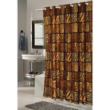 108 Inch Long Shower Curtain 108 Inch Long Shower Curtains Bathroom Accessories Compare