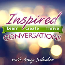 Pepe Mendoza Bodybuilder - inspired conversations with amy schuber by amy schuber on apple