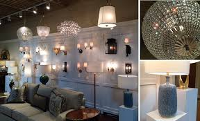lighting stores in st louis mo visual comfort lighting gallery comes to kdr interior design center