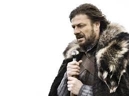 Brace Yourselves Meme Generator - image braceyourselves jpg walking dead wiki fandom powered by