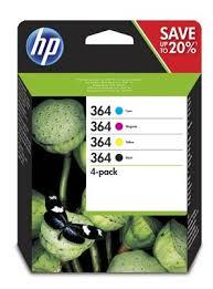 amazon black friday sale on hp 920xl multi pack ink cartiges printer ink cartridges printer consumables tesco tesco
