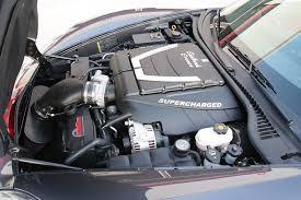 superchargers for corvettes edelbrock introduces supercharger kit for c6 corvette dfw elite
