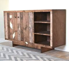 Free And Easy Diy Furniture Plans by 83 Best Sideboard Plans Images On Pinterest Wood Projects