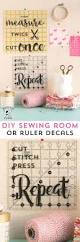 Sewing Room Floor Plans by Best 25 Quilting Room Ideas On Pinterest Sewing Rooms Hobby