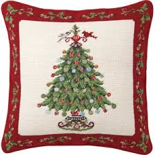 Decorative Christmas Pillows by Christmas U0026 Holiday Throw Pillows You U0027ll Love Wayfair