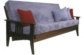 solid wood futon frame wood futon frames hardwood futon frames futon chair beds the
