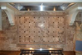 moroccan tile kitchen backsplash kitchen n vzbcsz amazing home depot backsplash tiles for kitchen
