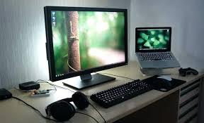 Good Computer Desk by Desk Coolest Computer Desk Best Computer Desk For Gaming 2015