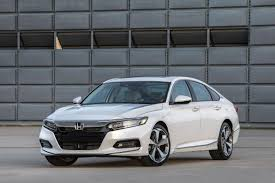 first honda be the first to drive the brand new 2018 honda accord honda of