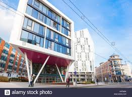 modern buildings stock photos u0026 modern buildings stock images alamy
