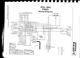 honda hobbit wiring diagram honda wiring diagrams instruction