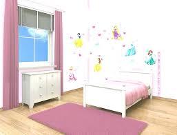 princess bedroom decorating ideas disney princess room decor ideas beautiful princess room