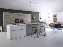 Ex Display Designer Kitchens Sale by Kedleston Interiors Kitchens Bathrooms Bedrooms Home