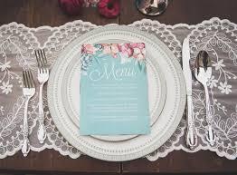 vintage wedding ideas full of edwardian romance chic vintage brides