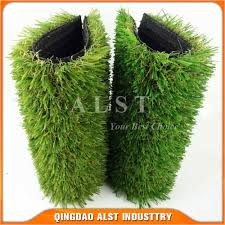 Outdoor Turf Rug by Artificial Grass Carpet For Balcony Artificial Grass Carpet For