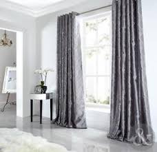 Curtains 240cm Drop Ready Made Extra Wide Curtains Ebay