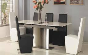 dining exceptional modern dining table sets sale inspirational