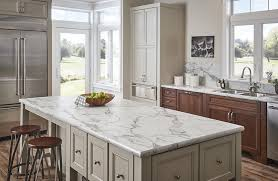 kitchen cabinet marble top what s new now in white marble laminate countertop looks