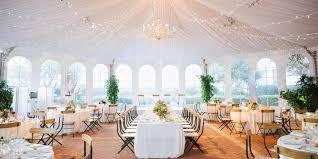 san francisco wedding venues the ritz carlton san francisco weddings