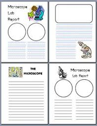 microscope activities includes purchase guide u0026 resources from