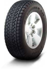 Used Tires Milwaukee Area Dunlop Tires In Milwaukee Wi A U0026a Tires