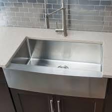 hahn stainless steel sink hahn kitchen sinks kenangorgun kitchen designs